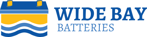 Battery Replacement - Wide Bay Batteries